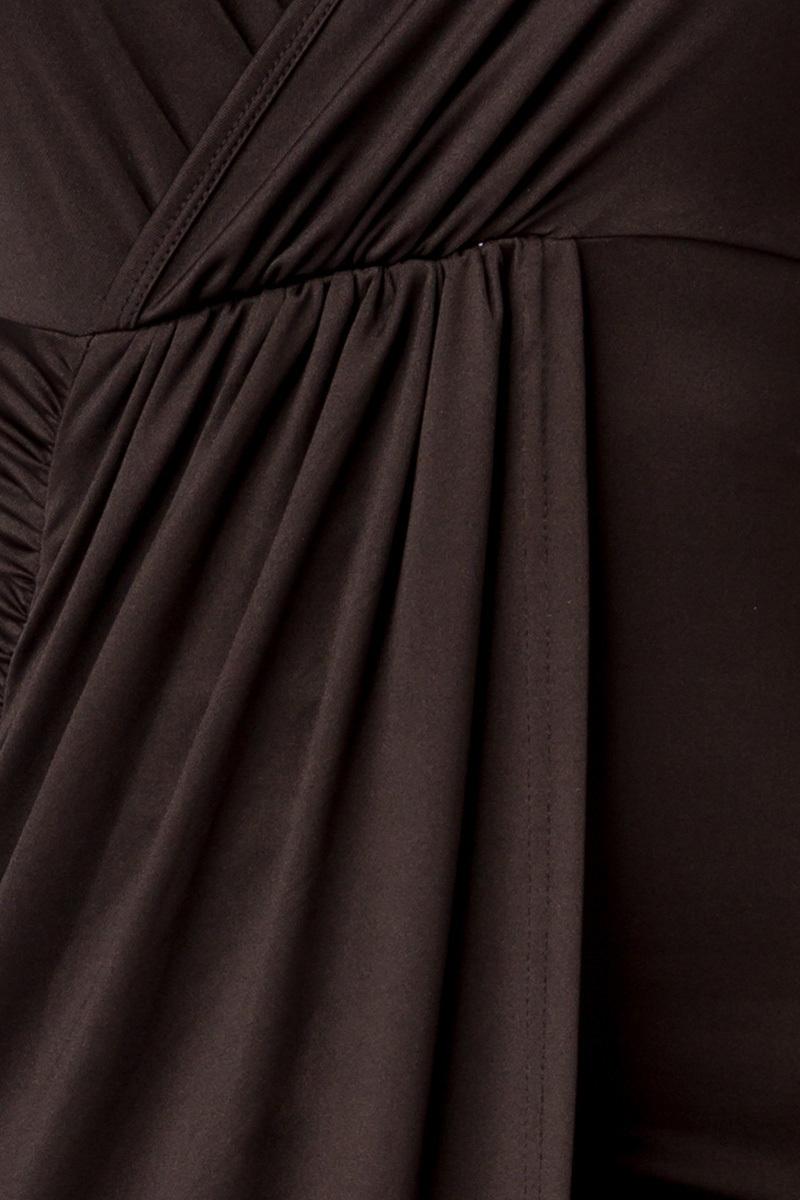 Luftiges-Sommerkleid-mit-Spaghettitraegern Indexbild 10