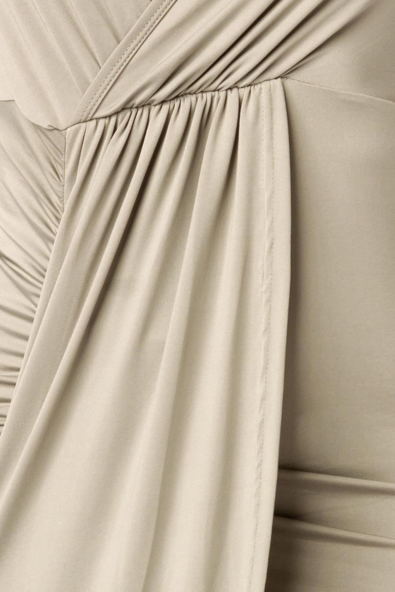 Luftiges-Sommerkleid-mit-Spaghettitraegern Indexbild 7
