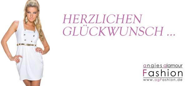 Gutschein-Karte Individuell 1-100 Euro
