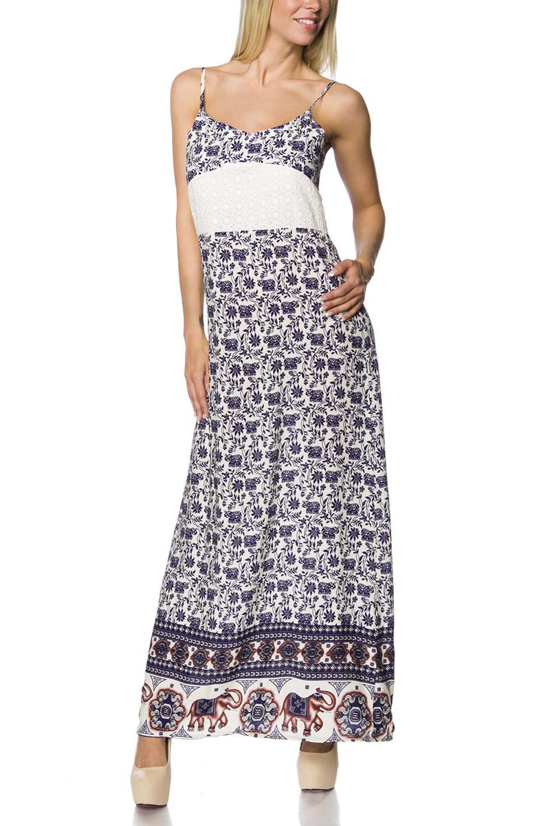 Maxi kleider orientalisch